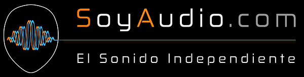 soyaudio.com el sonido independiente