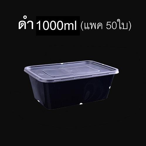 PP-1000B
