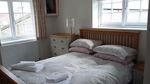 Oat Double Bedroom.jpg