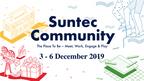 Suntec Community (2019)-03.png