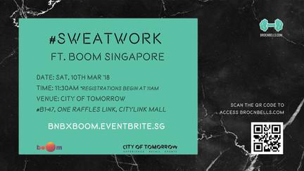 swearwork ft boom.jpg