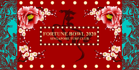 STC Fortune Bowl (2020).png