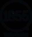 Client Logos-01.png