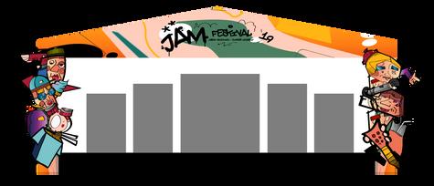 Jam Fest Stage Design (2019).png