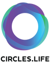 Client Logos-03.png