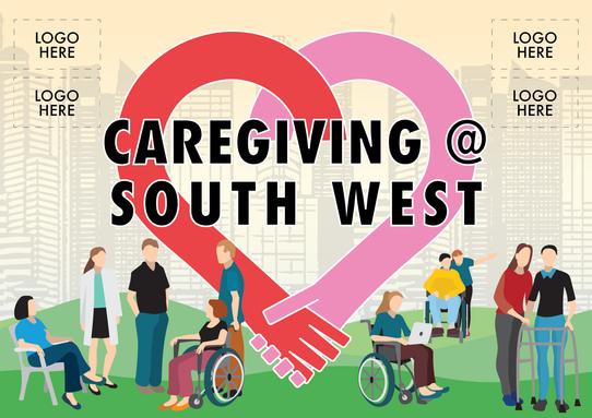 Caregiving @ SW.png