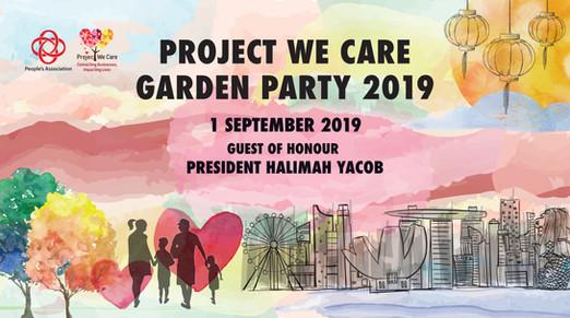 Project We Care KV (2019).jpg