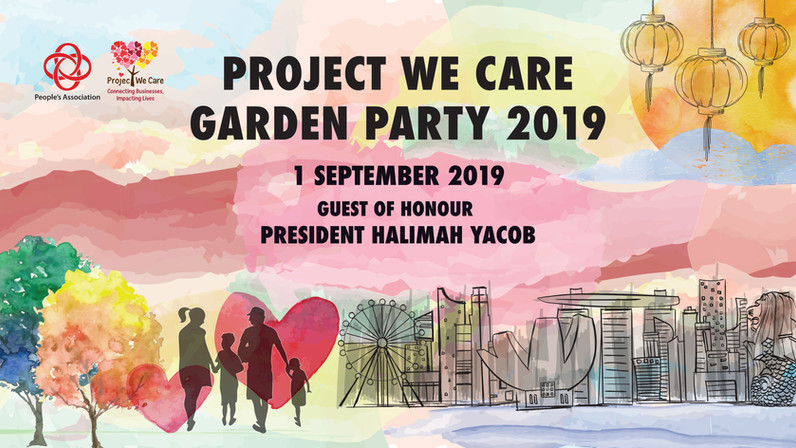 Project We Care KV (2019).jpg