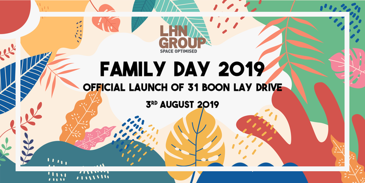 LHN Family Day (2019)-01.png