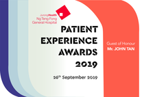 NTF Patient Experience Award (2019).png