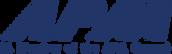 Client Logos-22.png