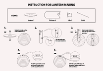 Project We Care Lantern Instructions (20