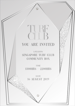 STC Red & White Affair Invite (2019)-06.