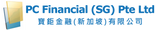 Client Logos-18.png