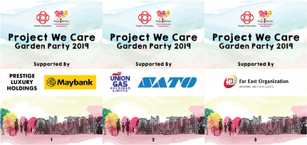 Project We Care Bus Decals (2019)-02.png