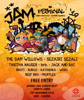 Jam Fest Information Board KV (2019).png