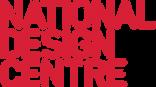 Client Logos-13.png