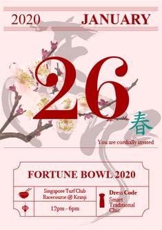 STC Fortune Bowl_3 (2020).png