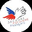 langfr-220px-Secours_populaire_logo.svg.