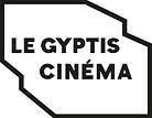 le gyptis.png