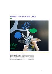 Image rapport d'activité 2018-2019.png