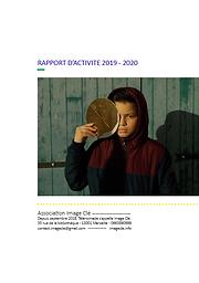 Image rapport d'activité 2019-2020.png