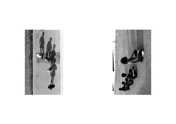 03 Andre Kertesz et éléves. Salon de Pro