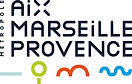 Logo_de_la_Métropole_Aix-Marseille-Prove