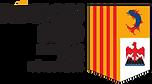 1200px-Logo_PACA_2018.svg.png