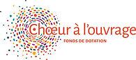 logo-Choeuralouvrage.jpg