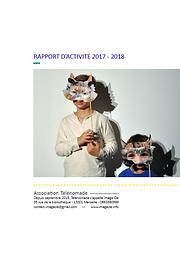 Image rapport d'activité 2017-2018.png