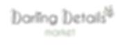 darling details market logo.png
