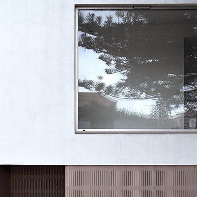 123-OFFICE-XSMRS.jpg