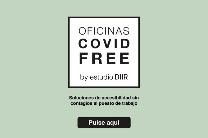 Portada COVID FREE.jpg