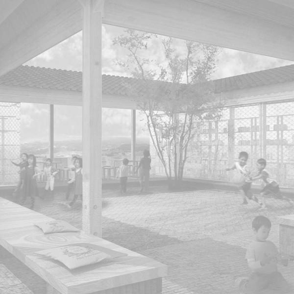 LIANMENG SCHOOL