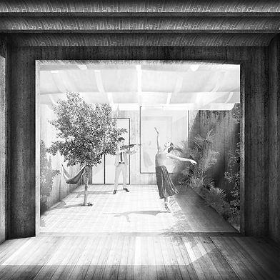 49-OKUMA-WINDOW.jpg