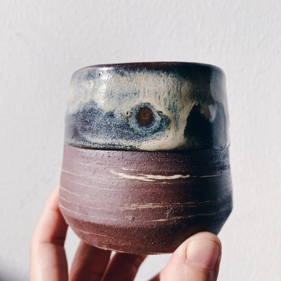Moondance Mug (MD7).JPG