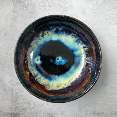 Crystal - Eye top.jpg