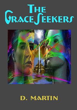New GraceSeekers 7_8_19 BREMEN BD BT 300
