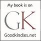 goodkindle logo.png