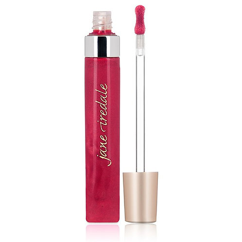Jane Iredale PureGloss® Lip Gloss Red Currant