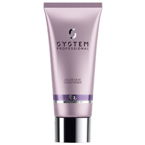 System Professional Color Save Conditioner