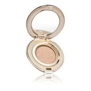 Jane Iredale Purepressed Eye Shadow Single® Double Espresso