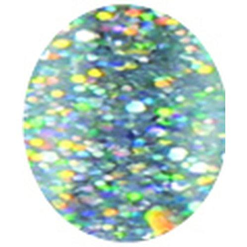 Prisma Color Gel Silver Hollywood coll. 5g