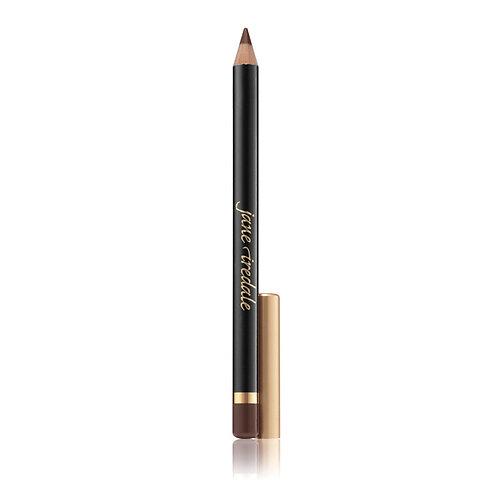 Jane Iredale Eye Pencil® Basic Brown