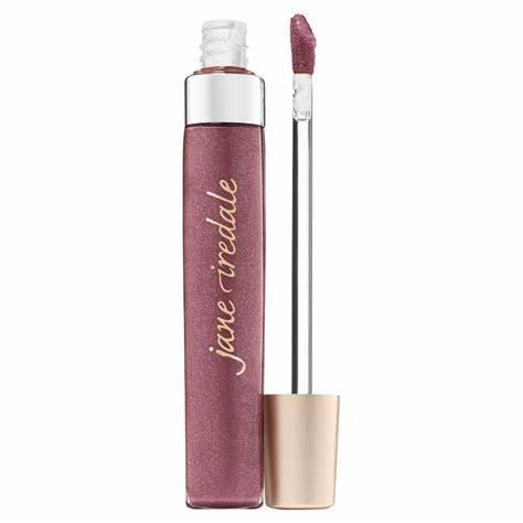 Jane Iredale PureGloss® Lip Gloss Kir Royale