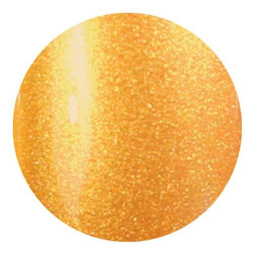Prisma Color Gel Metallic Gold 5g