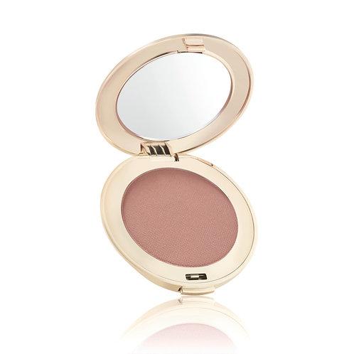 Jane Iredale PurePressed® Blush Flawless