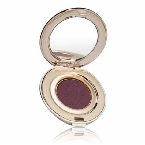 Jane Iredale Purepressed Eye Shadow Single®Merlot