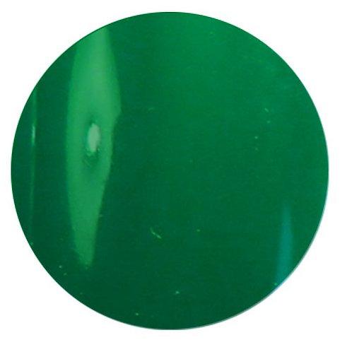 Prisma Color Gel Dark Green 5g